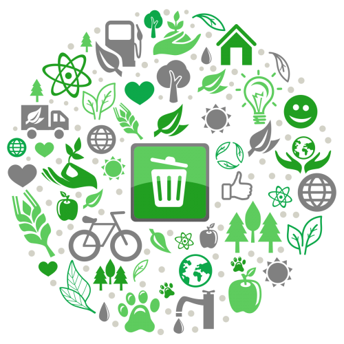 clipart-computer-waste-11